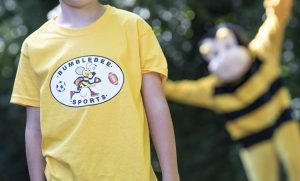 Bumblebee Sport Gallery Pic 02